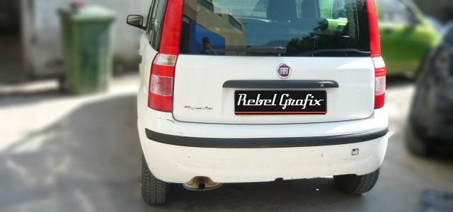 1-Fiat-Panda-Service-auto-electrica-tinichigerie-Vopsitorie-cuptor