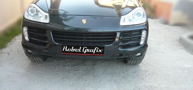 6-Porsche-Cayenne-Service-auto-electrica-tinichigerie-Vopsitorie-cuptor-instalatie-aer-conditionat