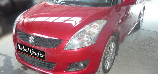 01-Suzuki-Swift-Service-auto-mecanica-electrica-tinichigerie-Vopsitorie-cuptor