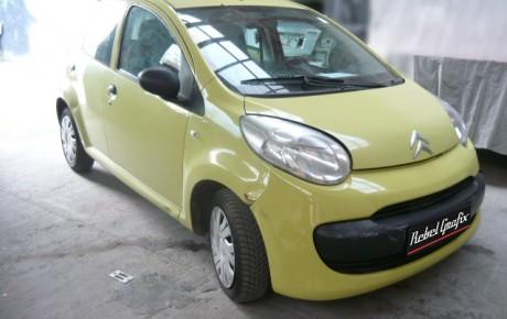 1-citroen-c1-service-auto-electrica-tinichigerie-vopsitorie-ITP-geometrie-3d-mecanica-aer-conditionat-piese-auto