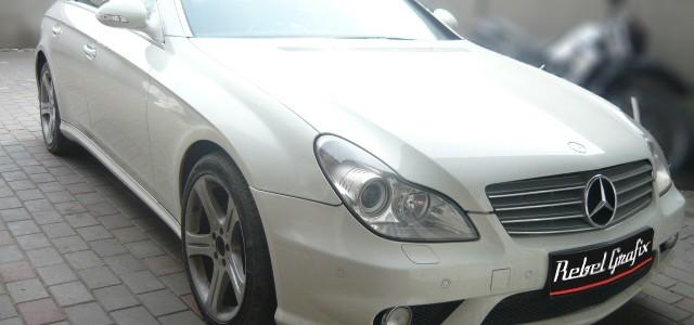 3-mercedes-cls-service-auto-electrica-tinichigerie-vopsitorie-ITP-geometrie-3d-mecanica-aer-conditionat-piese-auto